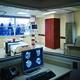 UPMC Heart and Vascular Institute