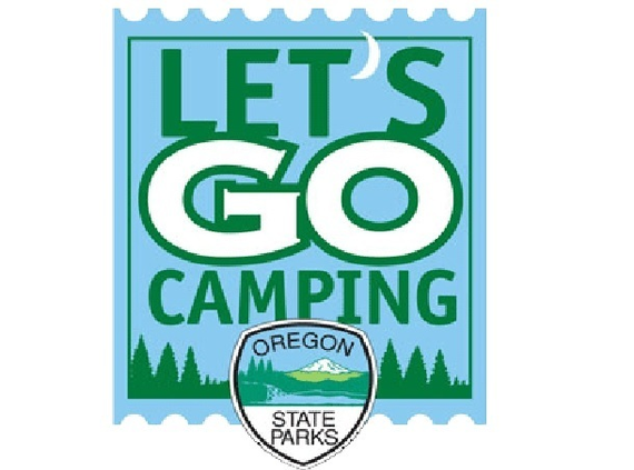 Lets 20go 20camping