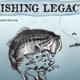 Fishing Legacy By Ronnie Garrison - Jun 27 2016 0355PM