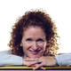 Linda Etherington is a professional artist living in Holladay. —Linda Etherington