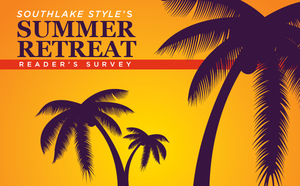 Want a Weekend Getaway Take Our Summer Retreat Survey - Jul 01 2016 1206PM