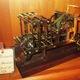 A match-making machine (1878).
