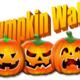 Thumb pumpkin 20walk