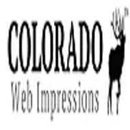 Colorado web impressions2 201
