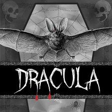 TEEN SCENE PLAYERS PRESENT DRACULA THE VAMPIRE PLAY - start Oct 14 2016 0730PM