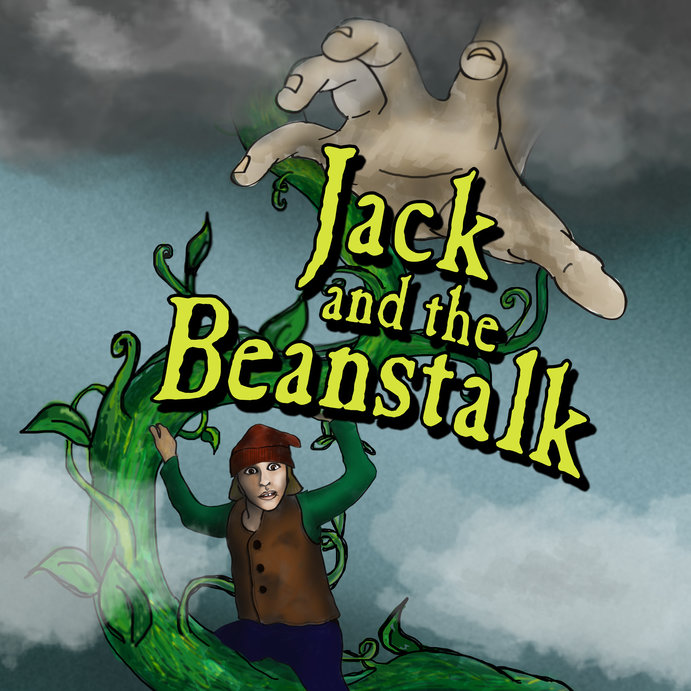Rsz jack and the beanstalk final
