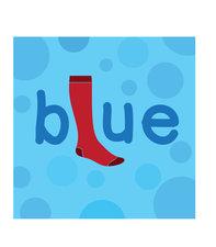 Medium rsz blue