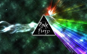 Pink Floyd - start Jul 09 2016 0700PM