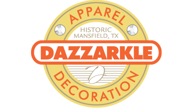 Dazzarkle