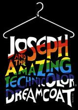 Medium joseph and the amazing technicolor dreamcoat