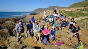 Meet Central Valley Hiking Group One of the Worlds Most Active Meetup Groups - Jul 11 2016 0312PM