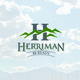 "Be Ready Herriman is the city's emergency preparedness committee that is meant ""to be a resource to professional emergency response personnel and Herriman City Staff."" –Be Ready Herriman"