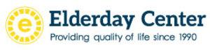 Medium elderday center2c logo