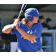 Ardan Larsen, Taylorsville High School graduated senior, feels baseball has given him the opportunity to gain lifelong friendships as well as learn lifelong lessons. –Ardan Larsen