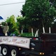 Maple Grove Arbor Committee at the 2016 Maple Grove Days Pierre Bottineau Parade along 89th Avenue Thursday, July 14