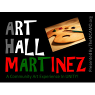 Ah mcamo martinez art hall promo 2flyer 20  20copy
