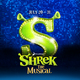 The New London Barn Playhouse presents Shrek The Musical - start Jul 20 2016 0730PM