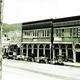 Photo courtesy Tread of Pioneers Museum