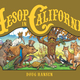 Aesop in California