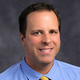 Tim Winner, director of educational technology at Shady Side Academy