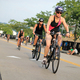 Pushing the Limits with the Pittsburgh Triathlon and Adventure Race - Jul 31 2016 0820PM