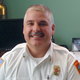 Deputy Fire Chief Mark Poirier is the go-to guy concerning emergency preparedness