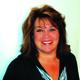 Palmeri & Associates Offering New Services