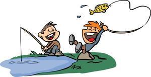 Medium kids fishing1