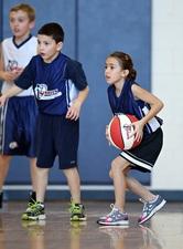 Medium i9basketball2smaller