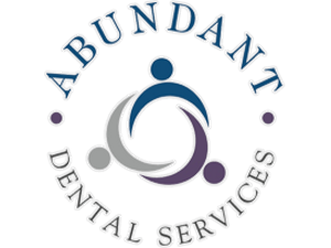 Abundant 20dental 20services