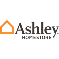Ashley 20homestore 20