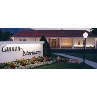 Cannon 20mortuary