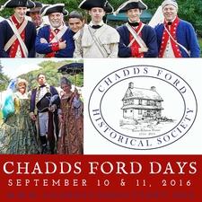 Medium chadds 20ford 20days