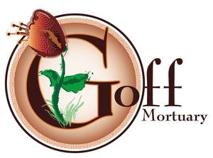 Medium goff 20mortuary