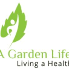 Medium it s a garden life