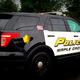 File photo Maple Grove Police Car