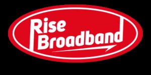 Medium rise 20broadband