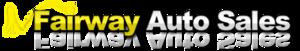 Medium fairway 20auto 20sales