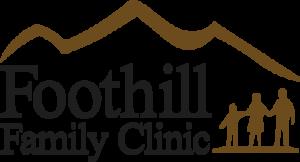 Medium foothill 20family 20clinic