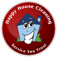 Happy 20house 20cleaning