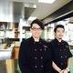 Brothers Derek and Jesse Carstensen bring Hong Thai Restaurant to Maple Grove photo by Wendy Erlien