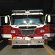 Flooding House Fires Maple Grove Fire Department September Incident Report - Oct 09 2016 0832PM