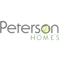 Peterson 20homes