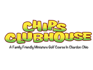 Chipsclubhouse