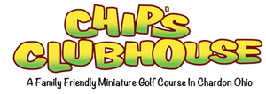 Medium chipsclubhouse