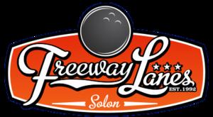 Medium freewaylanessolon