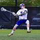 Josh Holland graduated from Westminster in April having been named the Rocky Mountain Athletic Conference Midfielder of the Year in men's lacrosse and the Academic Player of the Year. –Bob McLellan