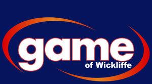 Medium gameofwickliffelogo