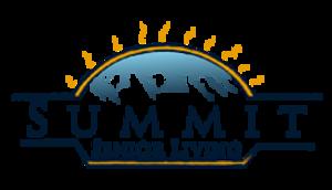 Medium summit 20senior 20living