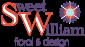 Medium sweet 20william 20floral